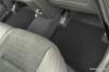 Poza cu Covorase din velur, Mitsubishi Colt, 2002-2013