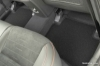 Poza cu Covorase din velur, Toyota Avensis, 1997-2003