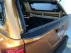 Poza cu Hardtop Aeroklas cu geamuri cu deschidere laterala (pop-up) si inchidere centralizata, Renault Alaskan, 2017-2020