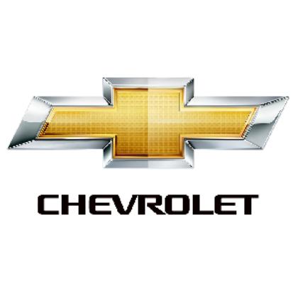 Imagine pentru producător Chevrolet