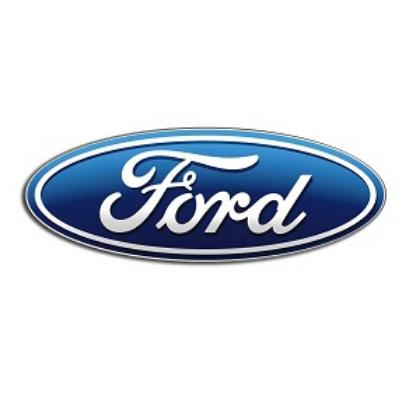 Imagine pentru producător Ford