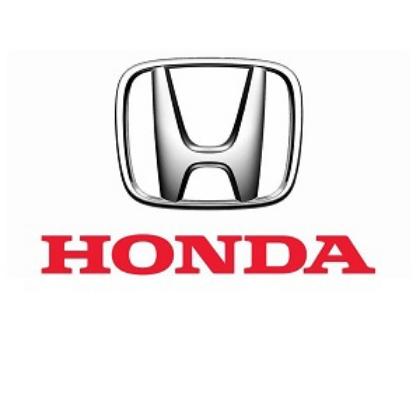 Imagine pentru producător Honda