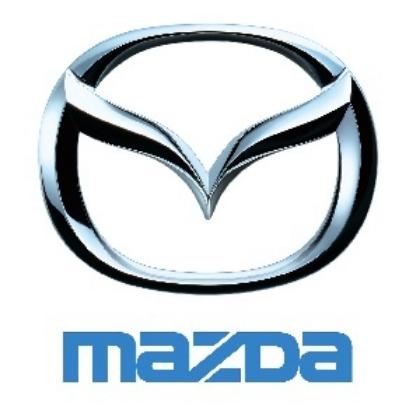 Imagine pentru producător Mazda