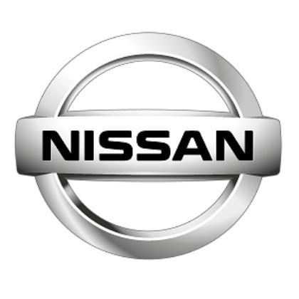 Imagine pentru producător Nissan