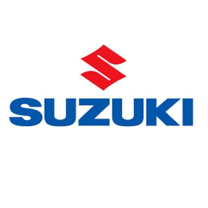 Imagine pentru producător Suzuki