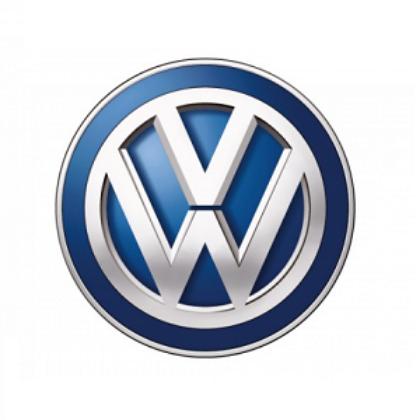 Imagine pentru producător Volkswagen