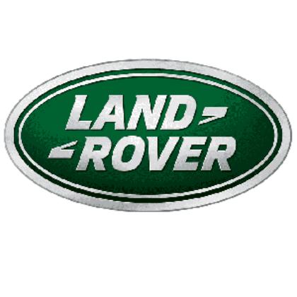Imagine pentru producător Land Rover