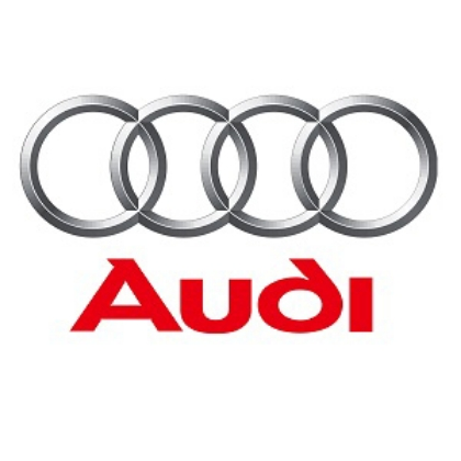 Imagine pentru producător Audi