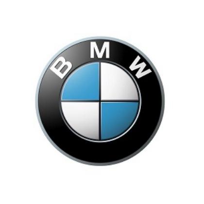 Imagine pentru producător BMW