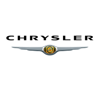 Imagine pentru producător Chrysler