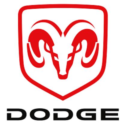 Imagine pentru producător Dodge