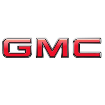 Imagine pentru producător GMC