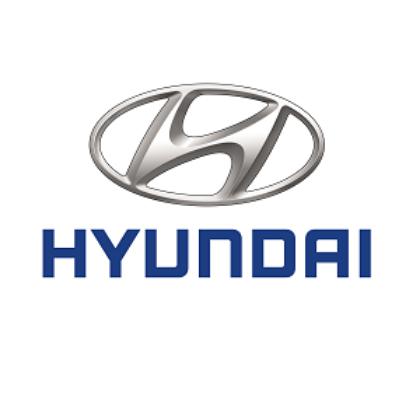 Imagine pentru producător Hyundai