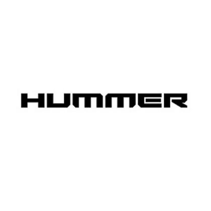 Imagine pentru producător Hummer