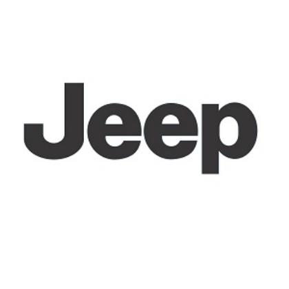 Imagine pentru producător Jeep