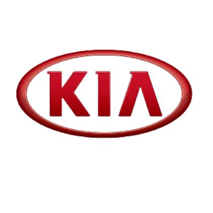 Imagine pentru producător Kia