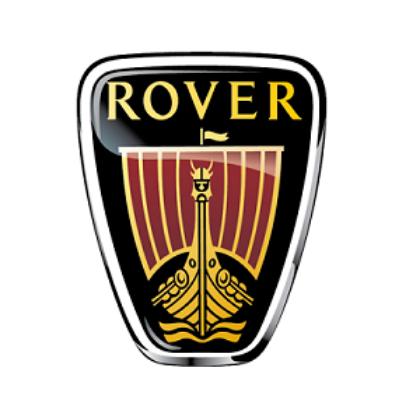 Imagine pentru producător Rover