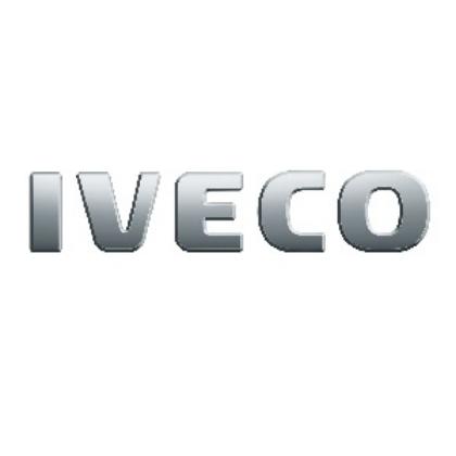 Imagine pentru producător Iveco