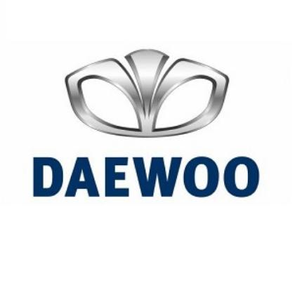 Imagine pentru producător Daewoo