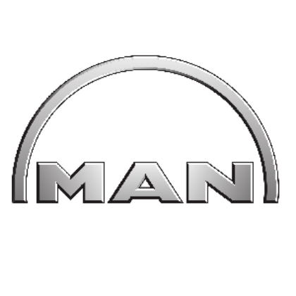 Imagine pentru producător MAN