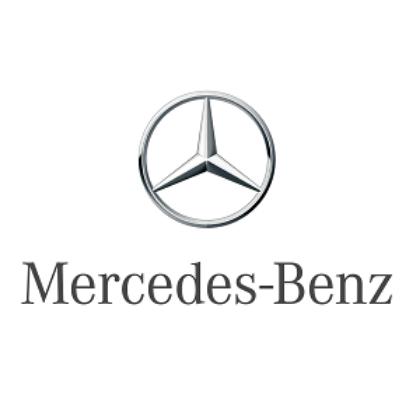 Imagine pentru producător Mercedes-Benz