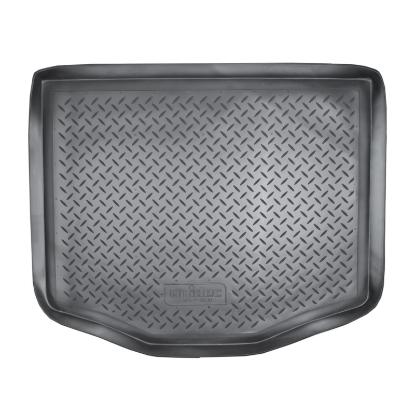 Poza cu Tavita de portbagaj 3D, Ford C-Max, 2007-2010