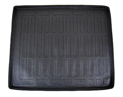 Poza cu Tavita de portbagaj Premium, Mercedes-Benz Clasa GL (X164), 2006-2012