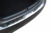 Poza cu Protectie bara spate, Opel Meriva, 2010-2017