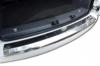 Poza cu Protectie bara spate, Volkswagen Caddy, 2003-2010