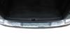 Poza cu Protectie bara spate, Volkswagen Caravelle, 1995-2003