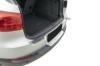 Poza cu Protectie bara spate, Volkswagen Tiguan, 2010-2016