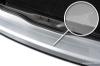 Poza cu Protectie bara spate, Mercedes-Benz Clasa E (W211), 2002-2009